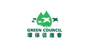 www.greencouncil